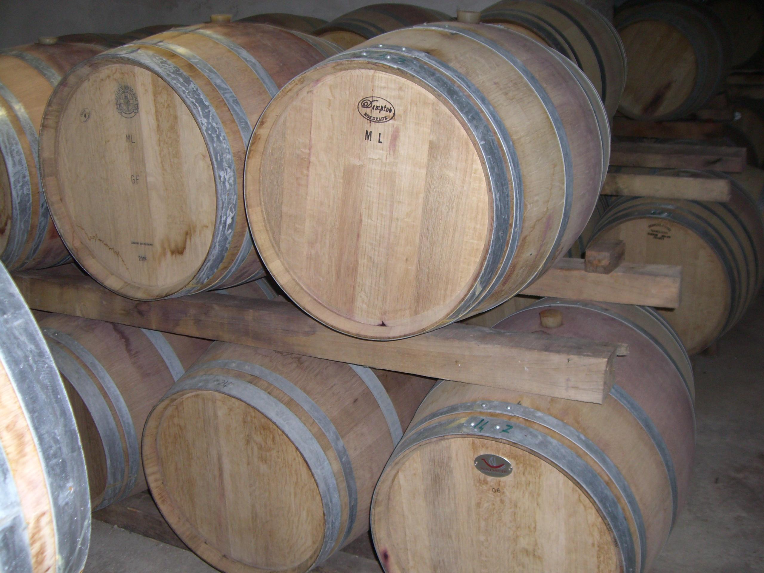Vente de vin, vente de vin en ligne, achat de vin bio, achat vin, acheter du vin, vin rosé, vin blanc, vin rouge, prix des vins, vin achat, grand vin, promo vin, achat vin grand cru, cave a vin, bon vin pas cher, site vente vin, achat vin rouge, site vente de vin, vin acheter, vin rosé pas cher, acheter vin rouge, ou acheter du vin, prix vin rouge, site pour acheter du vin